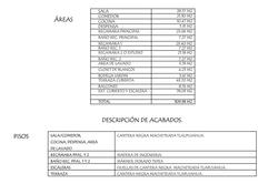 Captura+de+Pantalla+2020-03-11+a+la(s)+5