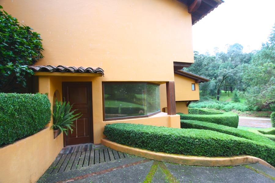 Casa152