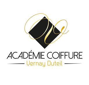 Logo_Académie_coiffure_couleur.jpg