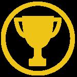 WHY_LNZ_Ourdiff_Award_icon-150x150.png