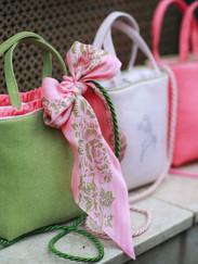 Kindertaschen