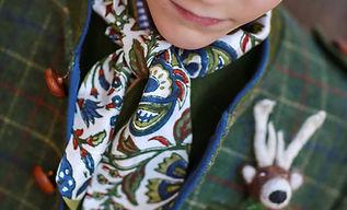 Kinderkollektion_HW1920_S78_website.jpg
