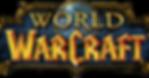 lfg, pubg stats, destiny 2 lfg, ark servers