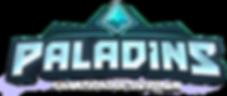 pubg tournament, ark servers, fortnite tournament, lfg destiny 2