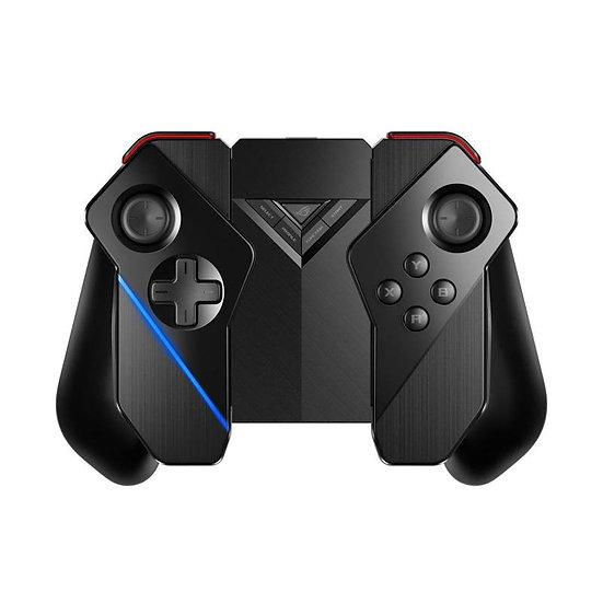 RoG; Kunai Gamepad: High-End Controller für Smartphone, PC, XBox, Playstation