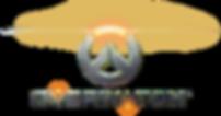 fortnite teamfinder, fortnite tracker xbox, overwatch group finder, pubg stats