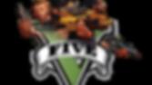league of legends tournaments, ark servers, ark server, lfg