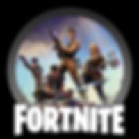 destiny 2 lfg, pubg stats, overwatch discord, ark servers
