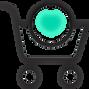 nerd Online shop, geek online store, electronic store, Swiss Tech Gadgets, STG, Swisstechgadgets