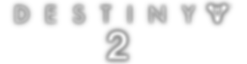 lfg, destiny 2 lfg, destiny lfg, pubg stats