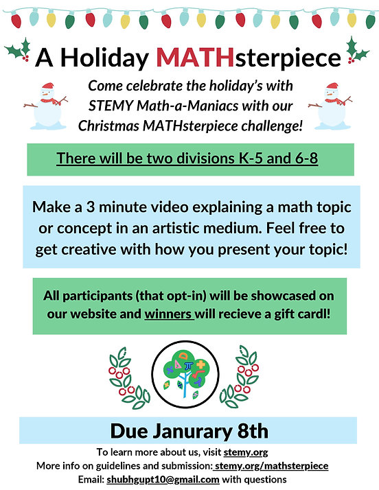Holiday MATHsterpiece -page-001.jpg
