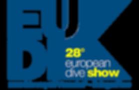 28Eudi_Logo2020.png