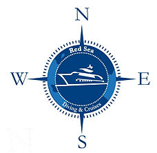 logo Red Sea Diving-1.jpg