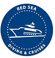 logo Red Sea Diving staff NEW3.jpg