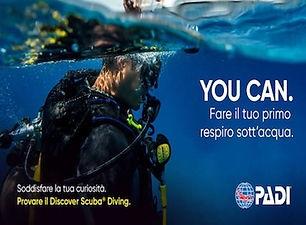0008461_padi-discover-scuba-diving_560.j