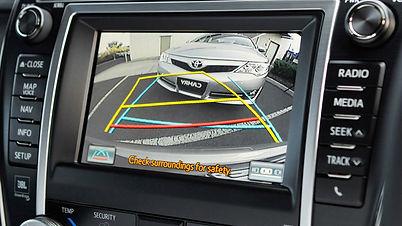 San Diego auto collision avoidance systems rav403_1.jpg
