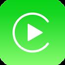 Apple_CarPlay_Logo.png