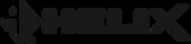 Helix_Logo.png