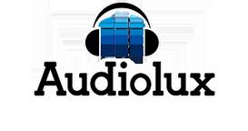 audilux-logo1.png