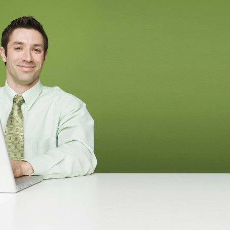 CSR, czyli społeczna odpowiedzialność biznesu
