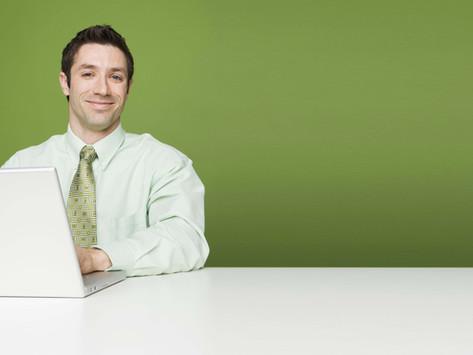Основные принципы работы с отзывами: памятка для клиентов: