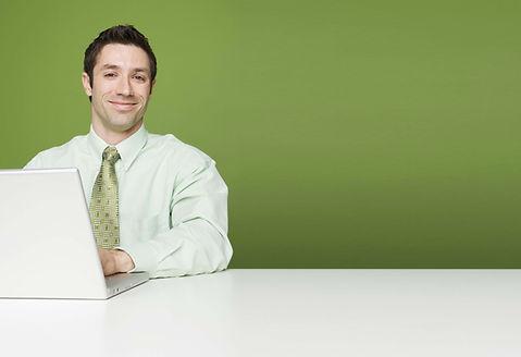 Startups Επιχειρήσεις και Πράσινη Επιχειρηματικότητα