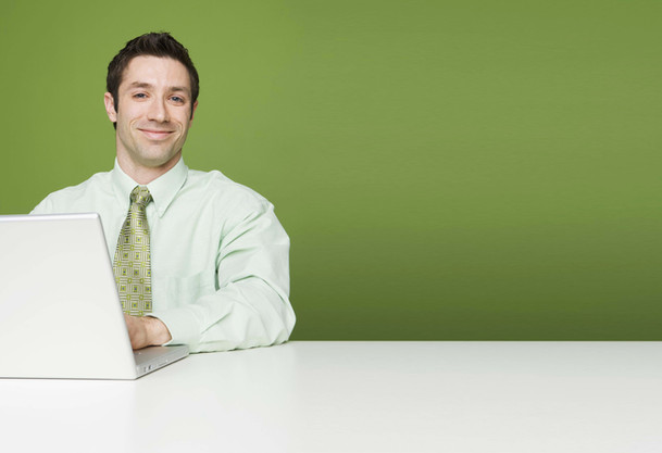 Key Traits of Successful Sales People