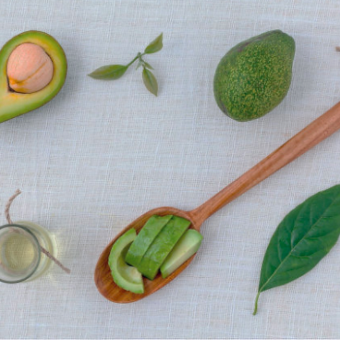 Food & Health: de hype voorbij
