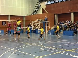 int_voleibol_upv_valladolid.jpg