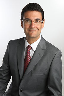 Rector_FranciscoMora1.JPG
