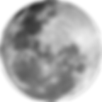 PikPng.com_full-moon-png_319839.png