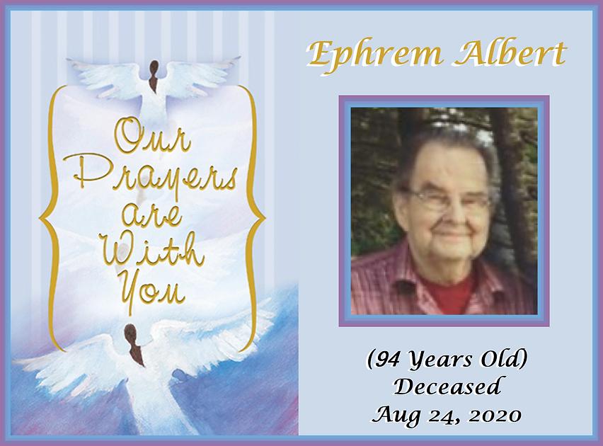 deceased obituary 1 - ephrem albert.png