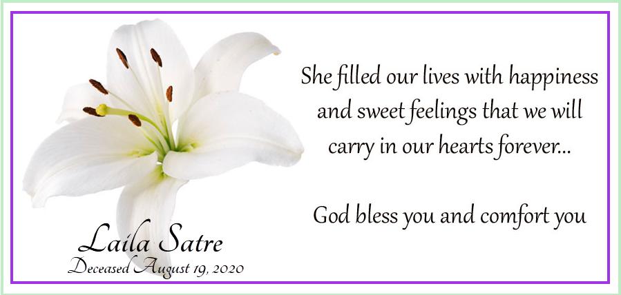 deceased -  Laila Satre.png