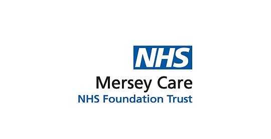 mersey care logo.png