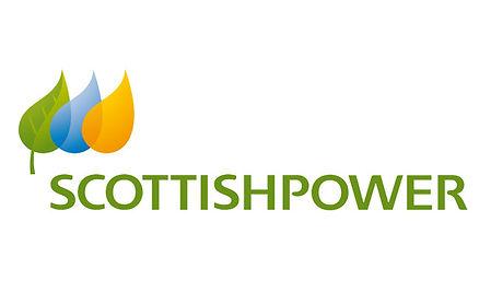 scottishpower.jpg