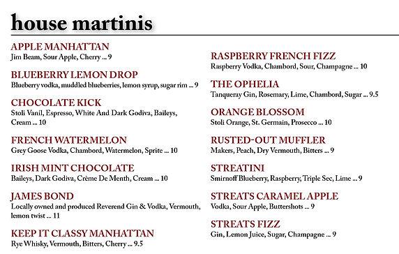 4.21 martini.jpeg