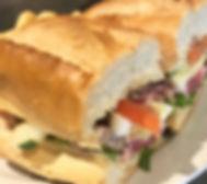 9.19 tuna sandwich.jpeg