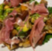 12.19 salad.jpg