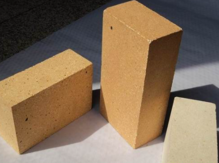 EFRACTORY MANUFACTURER IN MALAYSIA,