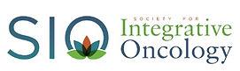SIO Logo.jpg