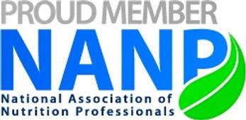 proud_member_logo_medium copy.jpg