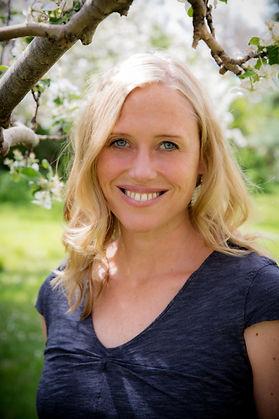 Jess Higgins Kelley.jpg