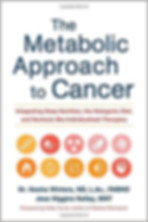 The Metabolic Approach to Cancer.jpg