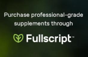 fullscript.png