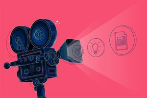 Prosperidade Conteúdos   Vídeos e Storytelling: como aumentar a conexão com seus clientes através da emoção