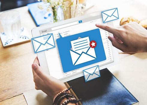 email-marketing-o-que-e-como-funciona-fa
