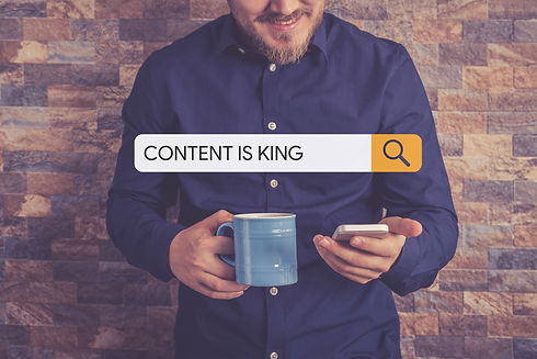 inbound-marketing-prosperidade-conteúdos