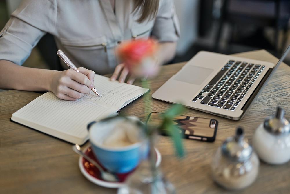 ideias de conteúdo, content marketing