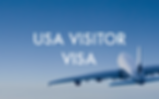 USA_BTN.png
