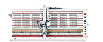 header_striebig-compact-vertikale-platte